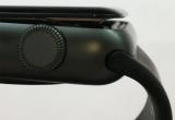 Apple продлила гарантию на Apple Watch первого поколения из-за проблем с батареей
