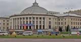 Киевский цирк и Киностудия им. Довженко выставлены на продажу — СМИ