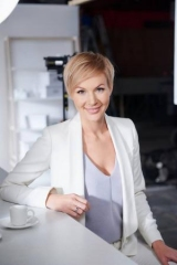 Марина Леончук уходит с канала 1+1 – СМИ