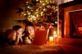 Старый Новый год, Дни Мелани и Василия: традиции праздников