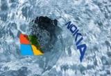 Глава Microsoft рассказал, почему был против покупки Nokia