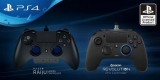 Sony анонсировала новые геймпады для PlayStation 4