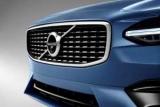 Volvo прекратит делать машины с бензиновыми двигателями