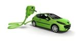 Названы сроки повсеместного распространения электромобилей