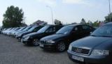 ТОП-10 самых популярных нерастаможенных авто в Украине