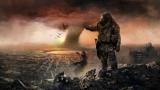 Прогноз на 2018 год конец света: в нем было три сенсационные версии гибели человечества
