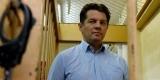 Суд Москвы продлил арест Сущенко еще на три месяца