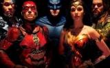 Sketch отменено: киновселенная DC не будет связывать свои фильмы генеральной сцены, как Marvel