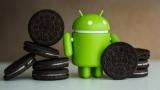 Пользователи теряют деньги из-за ошибки в Android Oreo