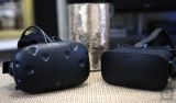 Виртуальный бой: Oculus Rift догоняет HTC Vive в Steam
