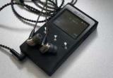 Обзор, Hi-Fi, проигрыватель AUNE M2 Pro: отличный звук в