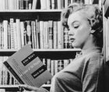 Любимые книги голливудских звезд : что читают успешные запуски
