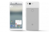В Сети появились спецификации Google Пиксель 2 Пикселя и 2 XL