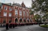Учеба в Польше: приоритеты образования за рубежом