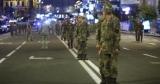 В ночь на 17 августа в Киеве перекроют Крещатик