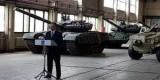 ВСУ получат до конца года 72 модернизированных Т-72