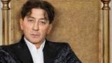 Лепс заявил, что хочет спеть с Вакарчуком в России