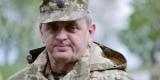 Муженко назвал количество регулярных войск РФ в Крыму и на Донбассе