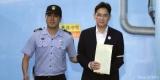 Скандал в Samsung: вице-президент корпорации сел на 5 лет за взятки