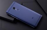 Xiaomi Редми Примечание 5А или плюс премьер-замечен в ФКС