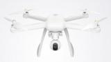 Дрон Xiaomi Mi Drone поступит в продажу спустя почти год после анонса