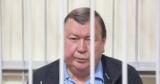 """Умер один из """"налоговиков Клименко"""" — адвокат"""