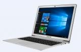 Chuwi выпустит Lapbook 12.3 - компактный ноутбук с Windows 10