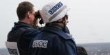 СММ ОБСЕ разместила наблюдателей в Станице Луганской на постоянной основе