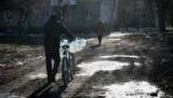 Гуманитарная ситуация в Донбассе: чего ждать зимой?