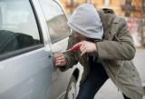Какие автомобили чаще всего угоняют в Украине