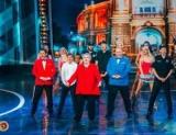 «Дизель Шоу» собрали два аншлага: зрители в восторге
