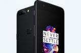 Подтвержден дизайн OnePlus 5: брат-близнец iPhone 7 Plus