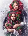 Крещение Господа 2018 года: традиции, обычаи и приметы праздника