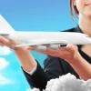 Особенности приобретения недорогих авиабилетов