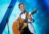 Александр Малинин даст концерт в Киеве: по дате имени
