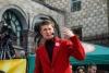 Запись на украинское ТВ: будут транслировать 1000-й выпуск программы